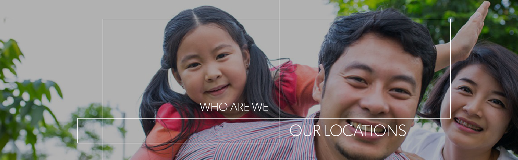 WHO ARE WE LOCATIONS copy