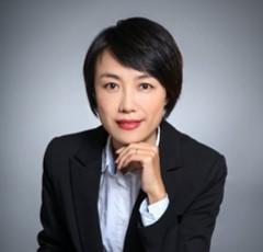 Angela Yuan