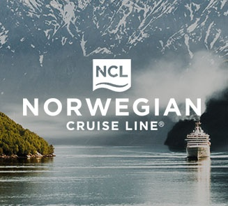 case study 2 nor-cruise.jpg