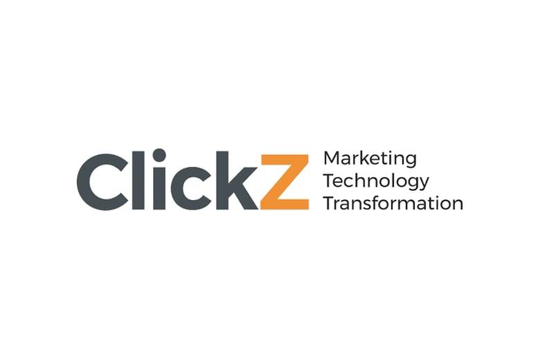 ClickZ logo