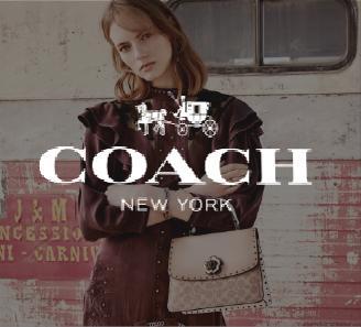 Coach_tile-1